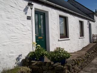 Cozy 2 bedroom Cottage in Dumfries with Internet Access - Dumfries vacation rentals
