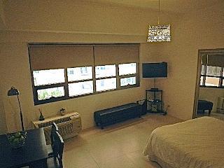 Cozy condo in Fort BGC - ICON I - Taguig City vacation rentals