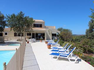 Quinta do Sapo - Silves vacation rentals