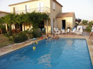 Villa Proche Mer - Argeles-sur-Mer vacation rentals