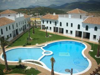 Holiday Home near Granada City - Iznalloz vacation rentals