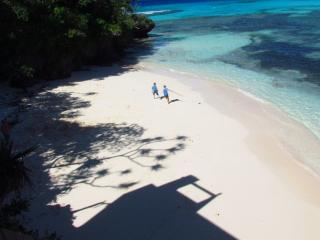 Nice House with Deck and Internet Access - Neiafu vacation rentals