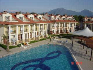 Comfortable 3 bedroom Apartment in Yaniklar with Internet Access - Yaniklar vacation rentals