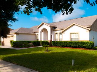 Lovely 4 bedroom Villa in Clermont - Clermont vacation rentals