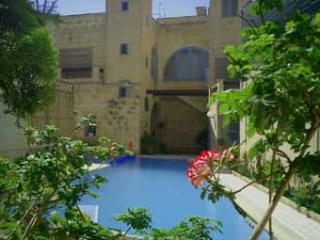 Zerqa - Xaghra vacation rentals