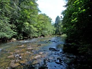 Sweetwater Getaway - Fightingtown Creek - Epworth vacation rentals