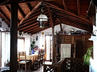 Unrevealed villa in Vourvourou - Vourvourou vacation rentals