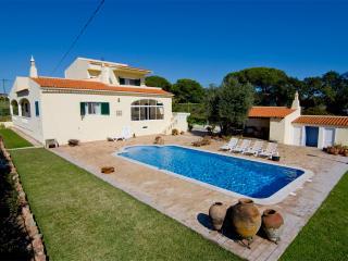 Villa Yann - Almancil vacation rentals