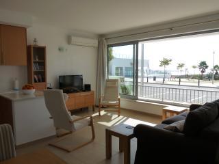 Bright Condo with Internet Access and A/C - Fuzeta vacation rentals