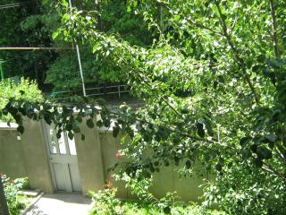 House for rent - Yerevan vacation rentals