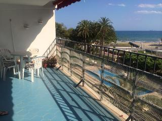 Apartamentos Palvigar Benicassim (Playa Torreón) - Benicasim vacation rentals