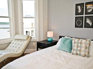 SOMA - Union Square - San Francisco vacation rentals