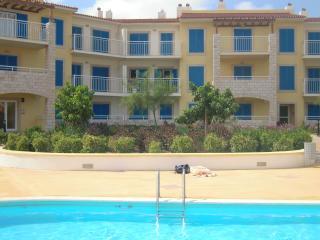 Comfortable Condo with Internet Access and A/C - Santa Maria vacation rentals