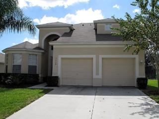 Windsor Hills - Pool Home 5BD/5BA - Platinum - N554 - Kissimmee vacation rentals