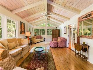 The Cottage at Hanalei Bay - Hanalei vacation rentals