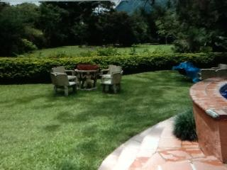 Beautiful 6 bedroom House in El Cope - El Cope vacation rentals