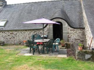 3 bedroom House with Internet Access in Beganne - Beganne vacation rentals