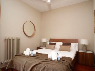 Nice Condo with Internet Access and A/C - Gualba de Dalt vacation rentals
