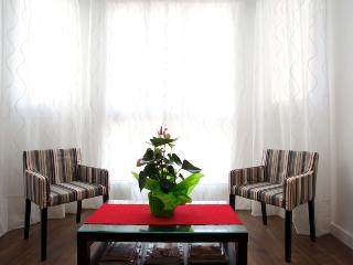 Tucson Suites I - Barcelona vacation rentals