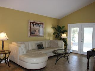 Linkside Village 407 Sandestin - Sandestin vacation rentals