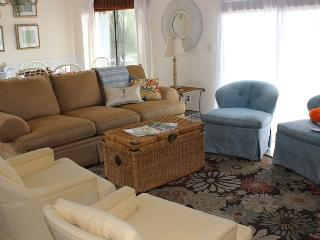 Linkside Village 484 Sandestin - Sandestin vacation rentals