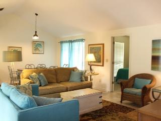 Linkside Village 476 Sandestin - Miramar Beach vacation rentals