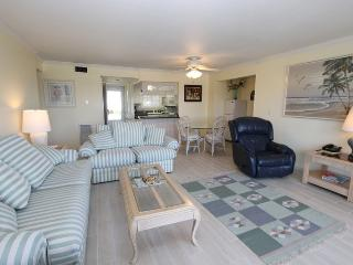 Sandpiper Cove 1080 Destin - Destin vacation rentals