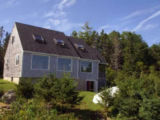 #25 Saltwater Retreat, Port Medway  NS - Chester vacation rentals