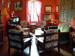 5 bedroom Gite with Internet Access in Bonnat - Bonnat vacation rentals