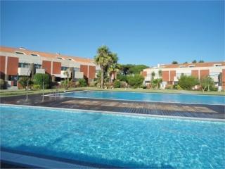 Amazing House in Esposende, - Esposende vacation rentals