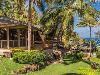 Kai Halulu - Anahola vacation rentals