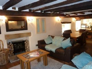 DEVONSHIRE HOUSE, Cartmel, South Lakes - Ukraine vacation rentals