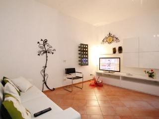Vacation Rental in Rome