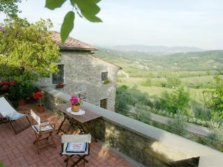 Beautiful Condo with Internet Access and Parking Space - San Casciano in Val di Pesa vacation rentals