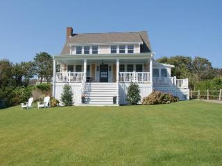 8 Sea St. Ext. - HCOX - Cape Cod vacation rentals