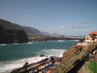 EDIFICIO PLAYA - Icod de los Vinos vacation rentals