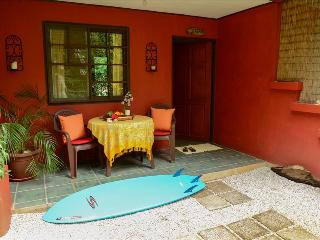 Casa Camaleon 2 - - Studio Beach Cabina - Playa Grande vacation rentals