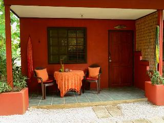 Casa Camaleon 1- Studio Beach Cabina - Playa Grande vacation rentals