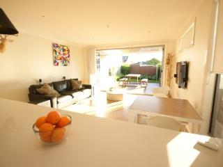 3 Bedroom Family Home LH04 - Leichhardt vacation rentals
