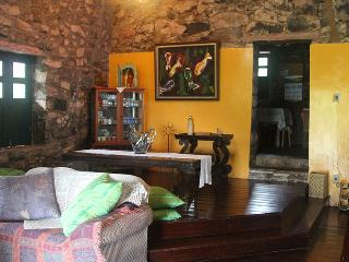 Cozy home in Park National Chapada Diamantina - Barra Da Estiva vacation rentals