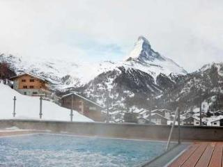 Chalet Zen 4 - Zermatt - Switzerland - Zermatt vacation rentals