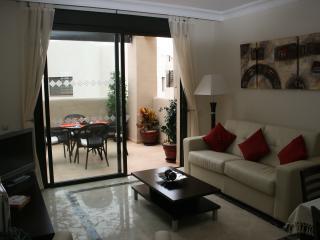 Casa La Mata - Los Alcazares vacation rentals