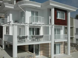 Villa Garnishi - Sarigerme vacation rentals