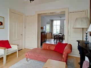 Hemony Duplex apartment Amsterdam - Amsterdam vacation rentals