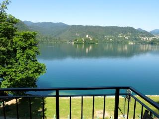 Panorama Apt 4 - Bled vacation rentals