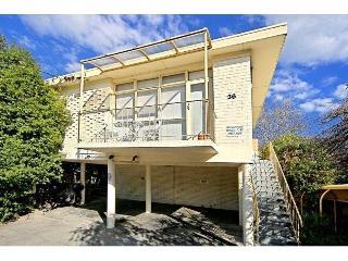 StKilda 1 Bedroom Apartment - St Kilda vacation rentals