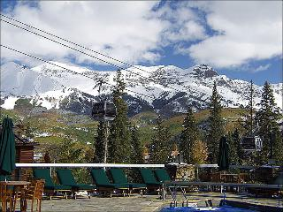 Luxurious Accommodations - Granite and Flagstone Throughout (6306) - Telluride vacation rentals