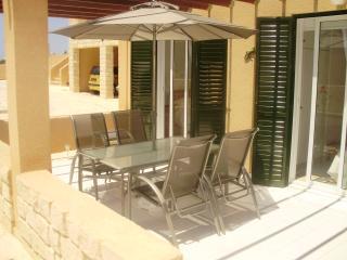 2 bedroom Condo with Internet Access in Polis - Polis vacation rentals