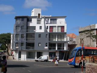 2 bedroom Condo with Internet Access in Mindelo - Mindelo vacation rentals