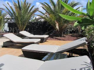 Villa Brisa Soleado - Playa Blanca vacation rentals